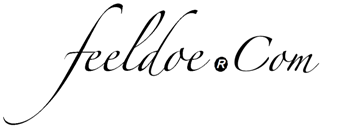 Feeldoe.Com by inventor and trademark owner Erogenics, Inc.
